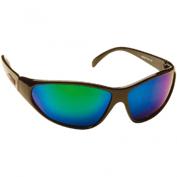 Polarisationsbrille Adventure
