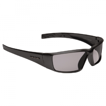 Polarisationsbrille Pike