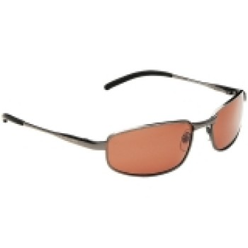 Polarisationsbrille Poleposition