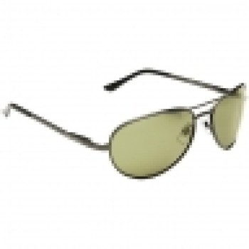 Polarisationsbrille Vicenza